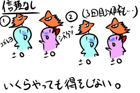 f:id:noboreni:20170410122741j:plain