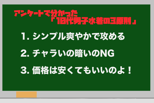 f:id:noboreni:20170526154301p:plain