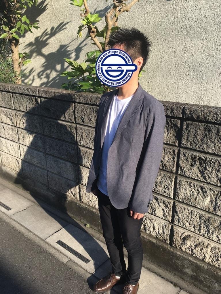 f:id:noboreni:20170806195529j:plain