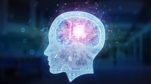 【厳選14選】Udemyのおすすめ機械学習・AI講座一覧【受講レポ付き】