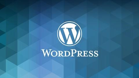 【Udemy】WordPressおすすめ講座一覧【受講レポ付き】