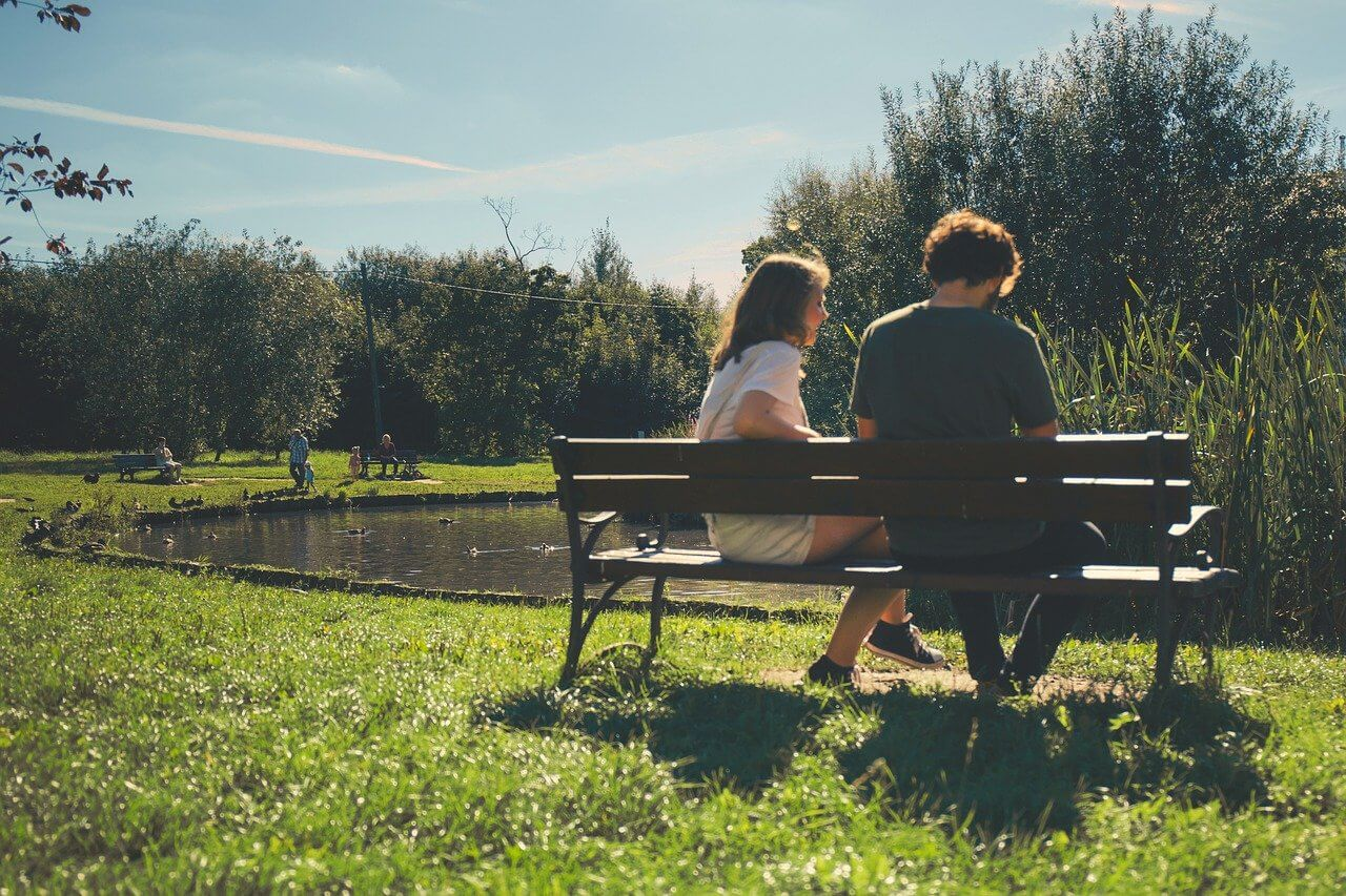 女性が提案する秋のおすすめデート具体例